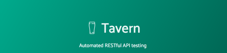 How to test a RESTful API – Alessandro Pagiaro